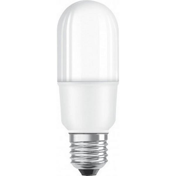 Osram Star Stick LED Lamp 7W E27