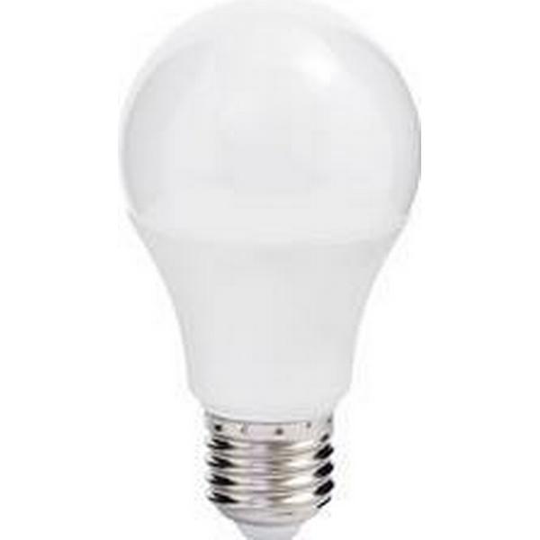 Mueller 400007 LED Lamp 5.5W E27