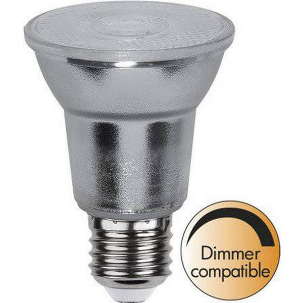Star Trading 347-42 LED Lamp 5W E27