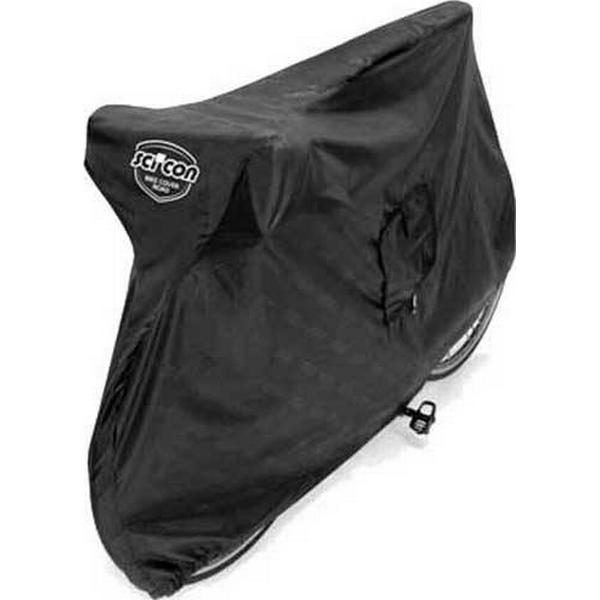 Scicon Bike Cover Road