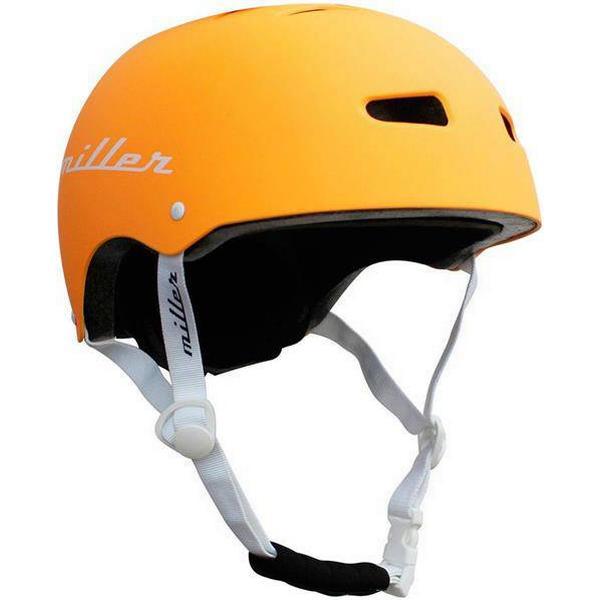 Miller Division Pro-Helmet CE Fluor