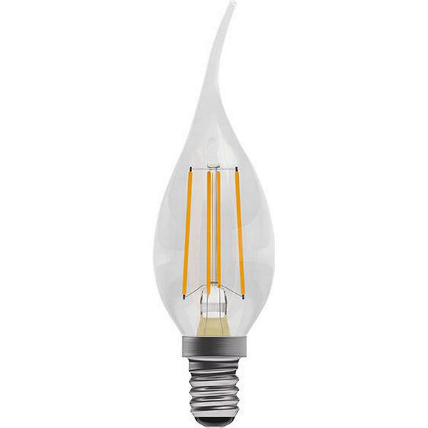 Bell 05026 LED Lamps 4W E14