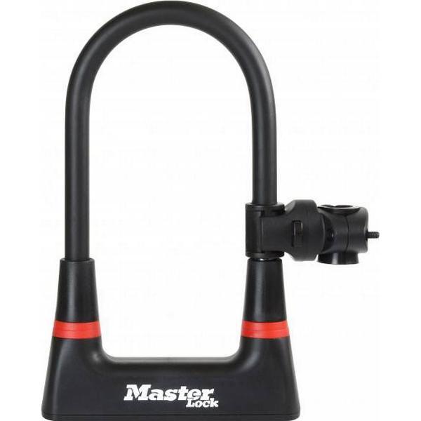 Masterlock 8279EURDPRO