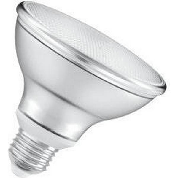 Osram PAR30 LED Lamp 8W E27