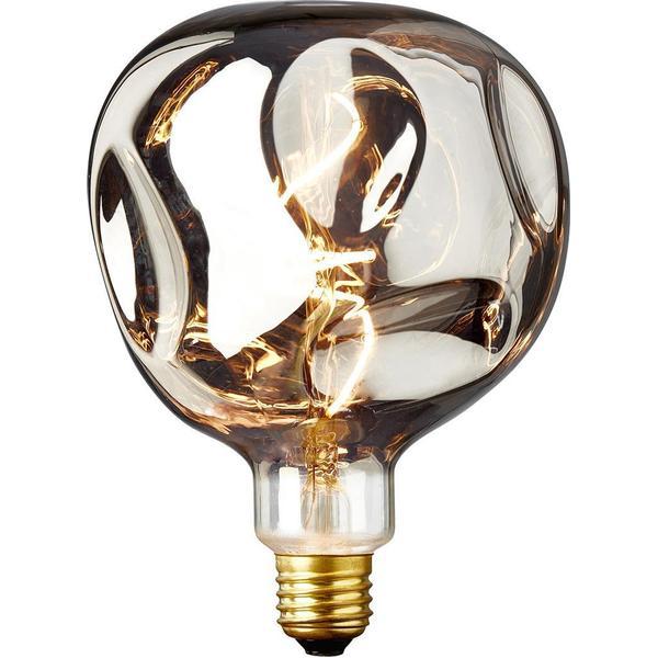 Nielsen Light 962671 LED Lamp 3W E27
