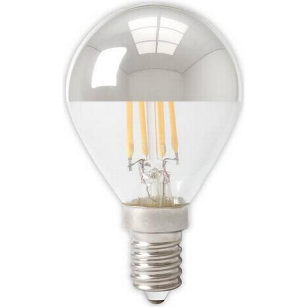 Calex 425125 LED Lamps 4W E14