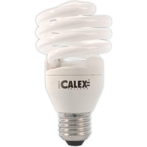 Calex 576486 Fluorescent Lamps 20W E27