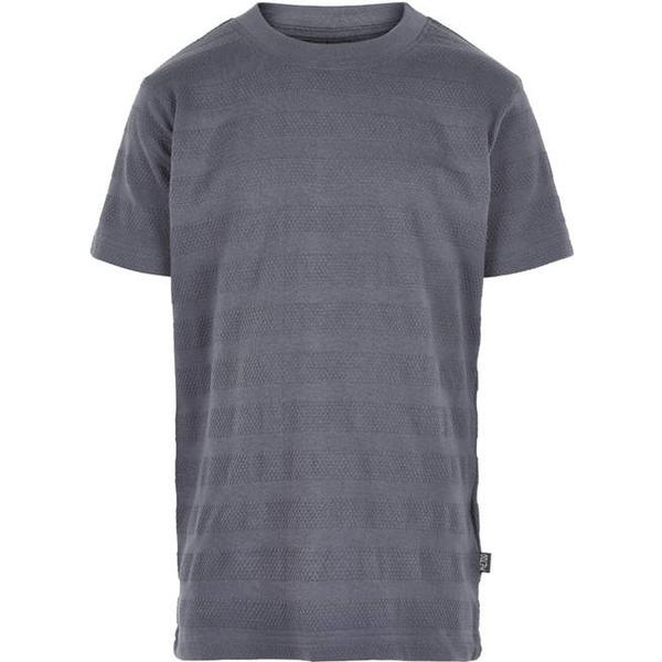 Me Too Solid T-shirt - Ombre Blue (4584-7470)