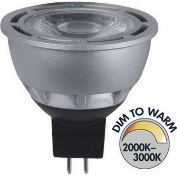 Star Trading 348-25 LED Lamps 28W GU5.3