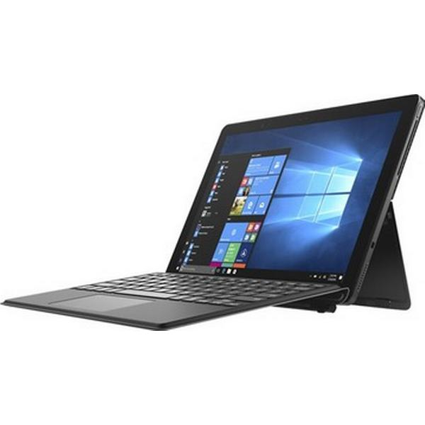 "Dell Latitude 5290 (C68FW) 12.3"""