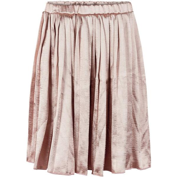 The New Glace Skirt - Adobe Rose (TN1668)
