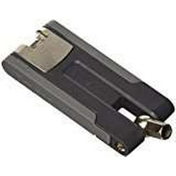 Tacx Allen Key Set