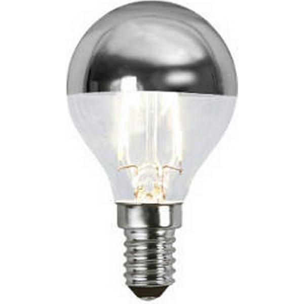 Star Trading 5352-91 LED Lamps 2W E14