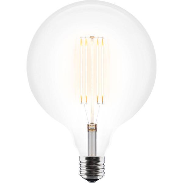 Umage Idea LED Lamps 3W E27