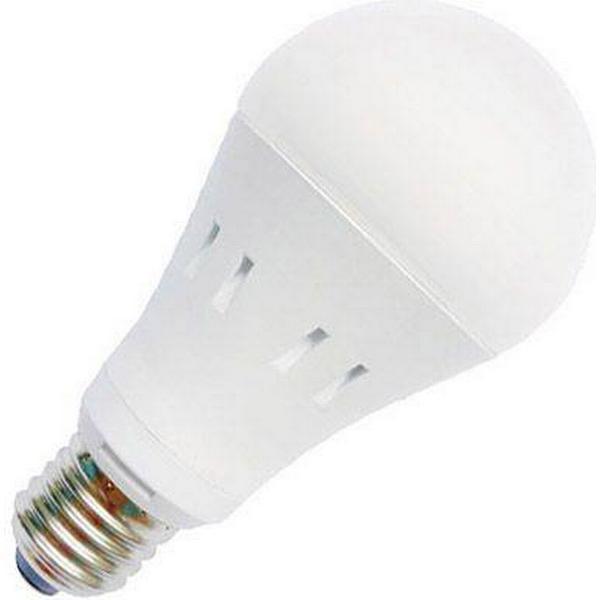 Bell 05626 LED Lamps 18W E27 10-pack