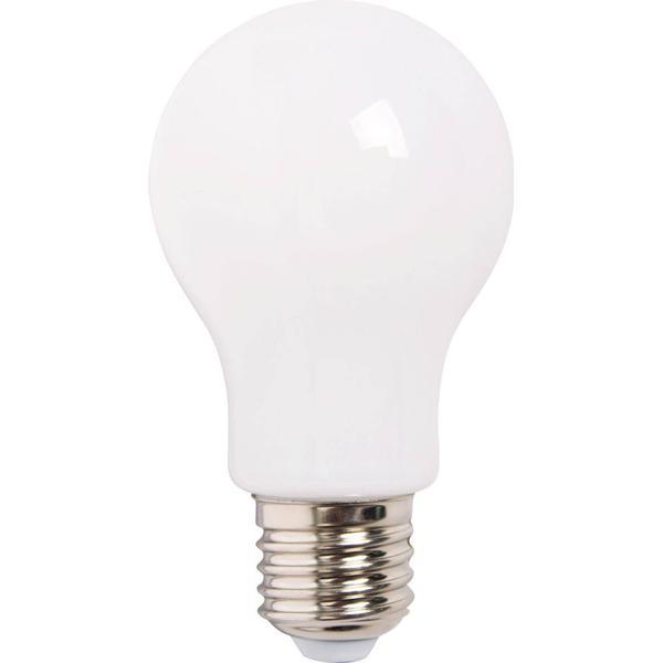 Airam 4711706 LED Lamp 9W E27