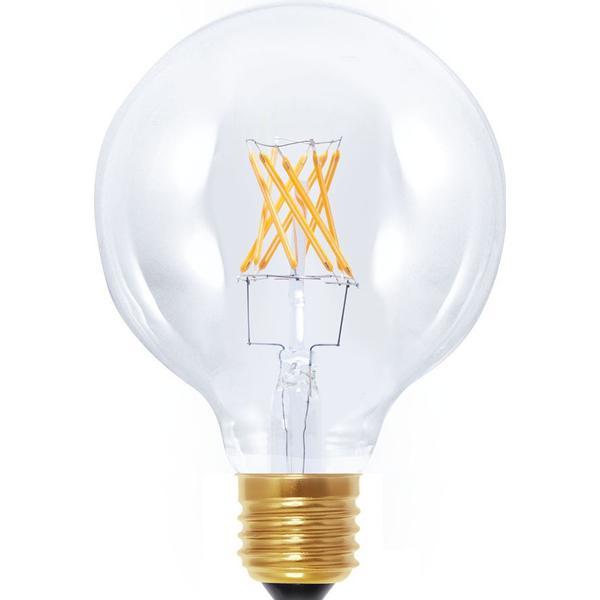 Segula 50283 LED Lamp 6W E27