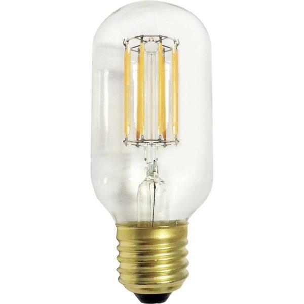 Segula 50215 LED Lamp 4.7W E27
