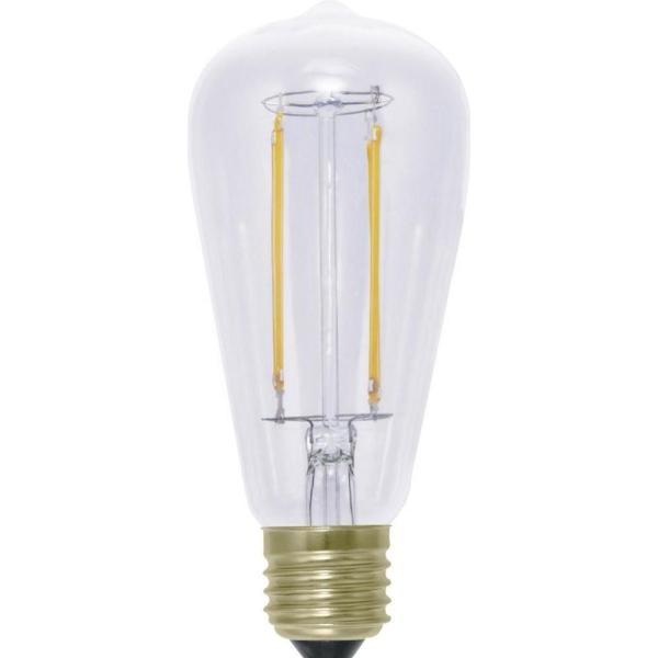 Segula 50298 LED Lamp 6W E27