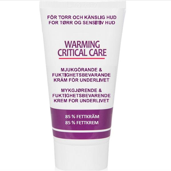 Warming Critical Care 40ml