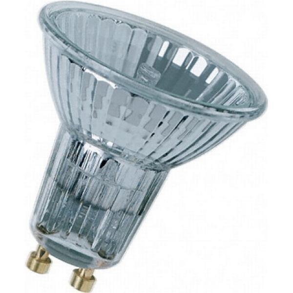 Osram Halopar 16 ALU ECO GU10 30W Halogen Lamps 30W GU10