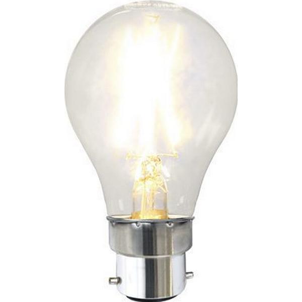 Star Trading 352-20-2 LED Lamp 2W B22