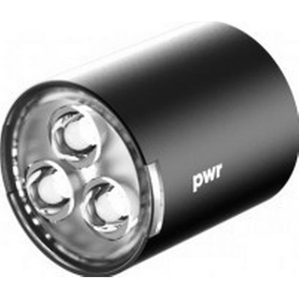 Knog PWR Lighthead 600L Front Light