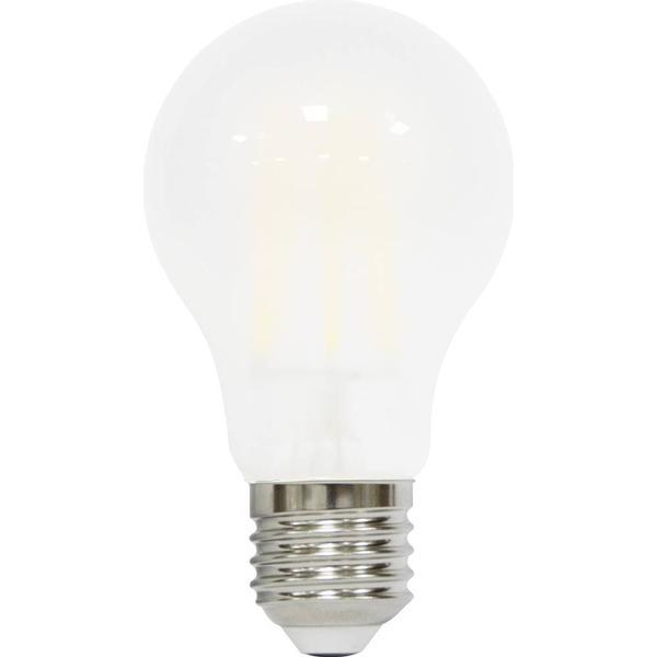 LightMe LM85279 LED Lamps 8.5W E27