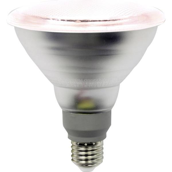 LightMe LM85322 LED Lamps 12W E27