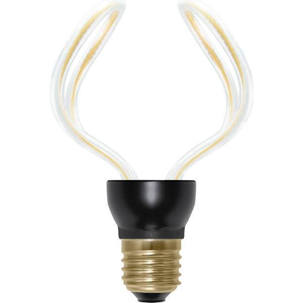 Segula 50152 LED Lamp 12W E27