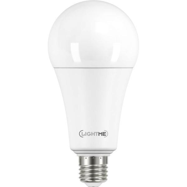 LightMe LM85167 LED Lamps 21W E27