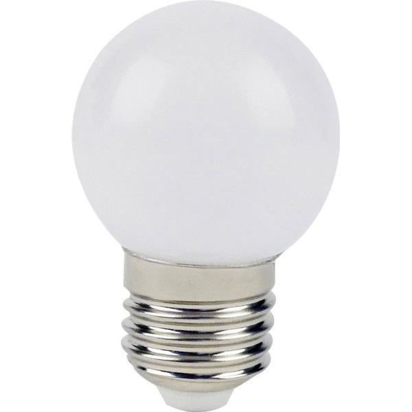 LightMe LM85249 LED Lamps 1W E27
