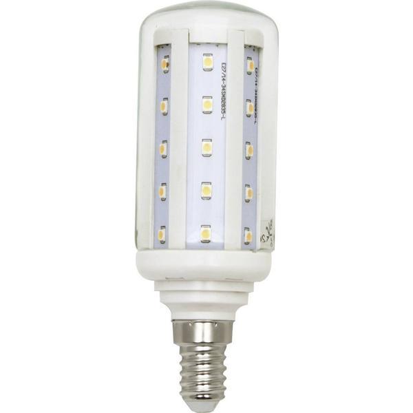 LightMe LM85160 LED Lamps 8W E14