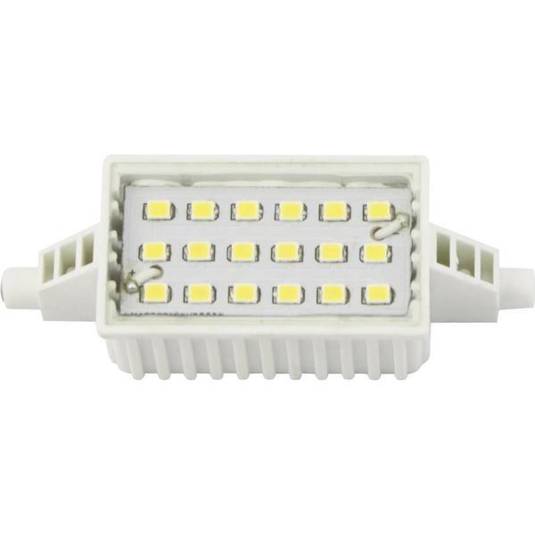 LightMe LM85124 LED Lamps 6W R7s