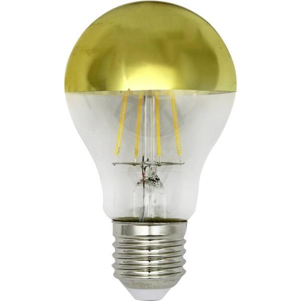 LightMe LM85145 LED Lamps 4W E27