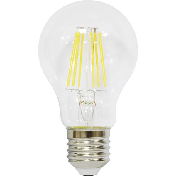 LightMe LM85139 LED Lamps 7.5W E27