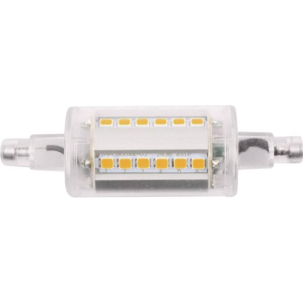 LightMe LM85118 LED Lamps 4.5W R7s