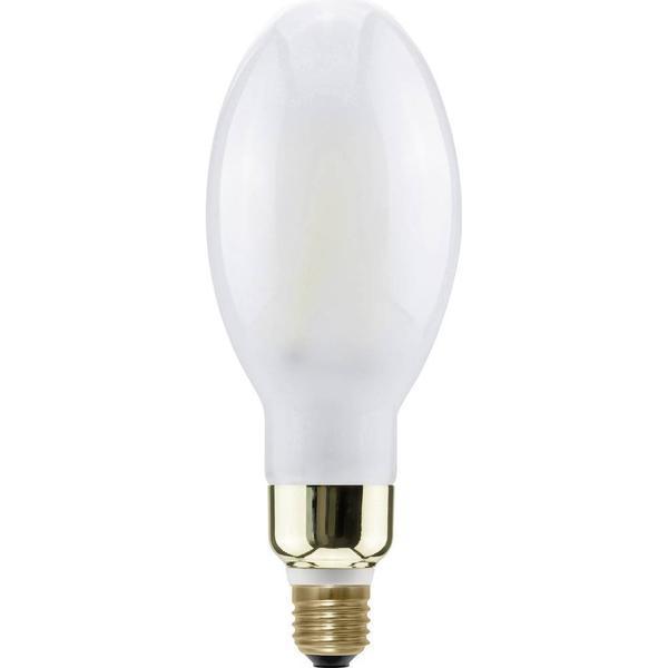 Segula 50896 LED Lamp 20W E27