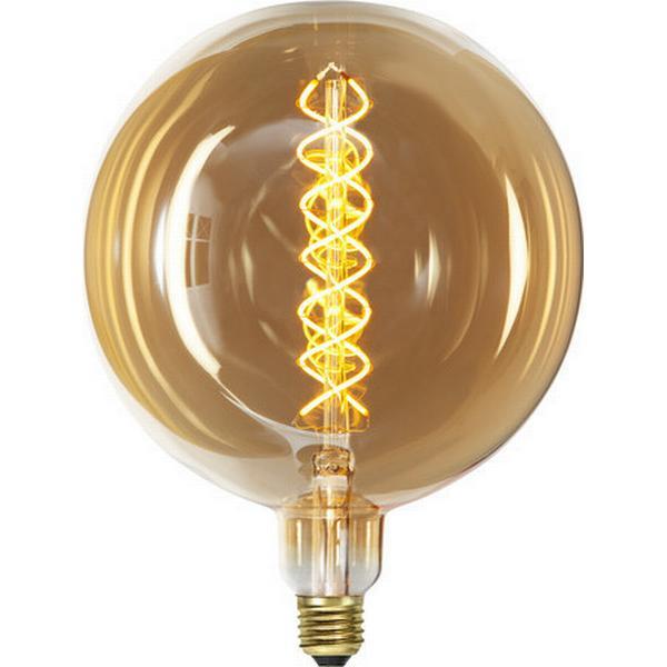 Star Trading 354-32-2 LED Lamp 6W E27