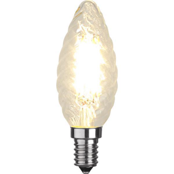 Star Trading 351-04 LED Lamp 4.2W E14