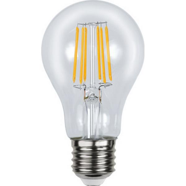 Star Trading 357-75 LED Lamp 3.5W E27