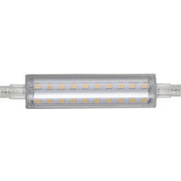 Star Trading 344-50 LED Lamp 8W R7s