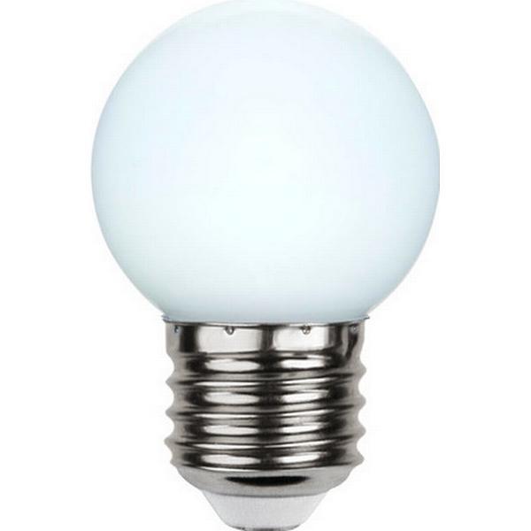 Star Trading 336-48-2 LED Lamp 4W E27
