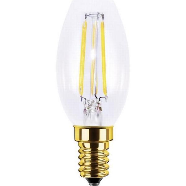 Segula 50201 LED Lamp 3.5W E14