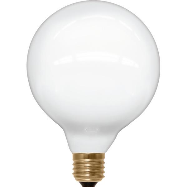 Segula 50284 LED Lamp 6W E27