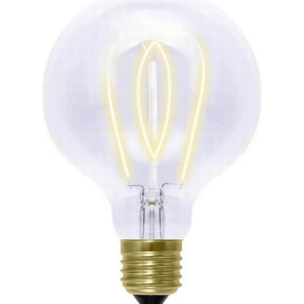 Segula 50536 LED Lamp 4W E27