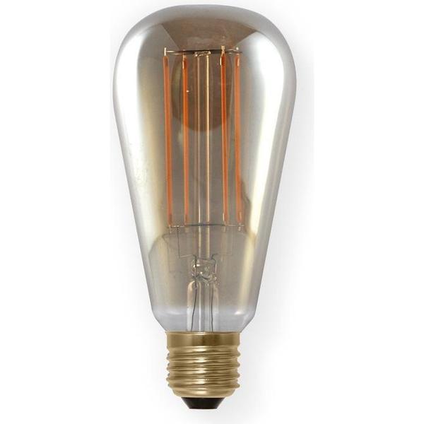 Segula 50500 LED Lamp 6W E27