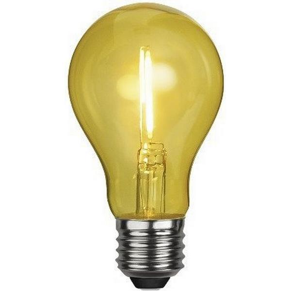 Star Trading 356-63 LED Lamp 1W E27