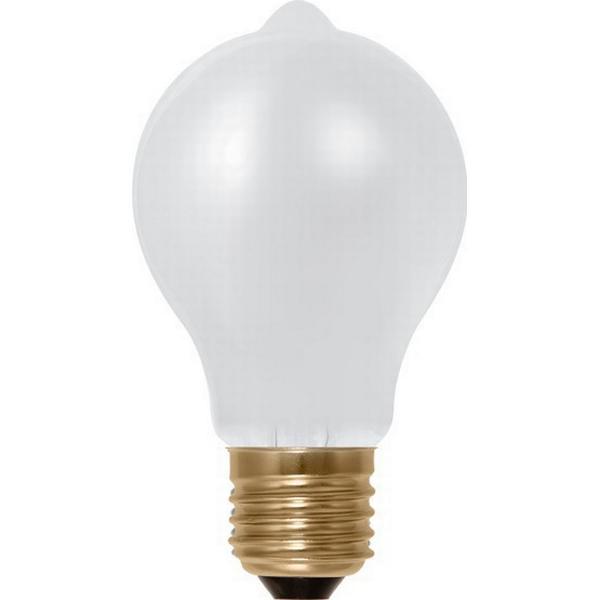Segula 50274 LED Lamp 6W E27