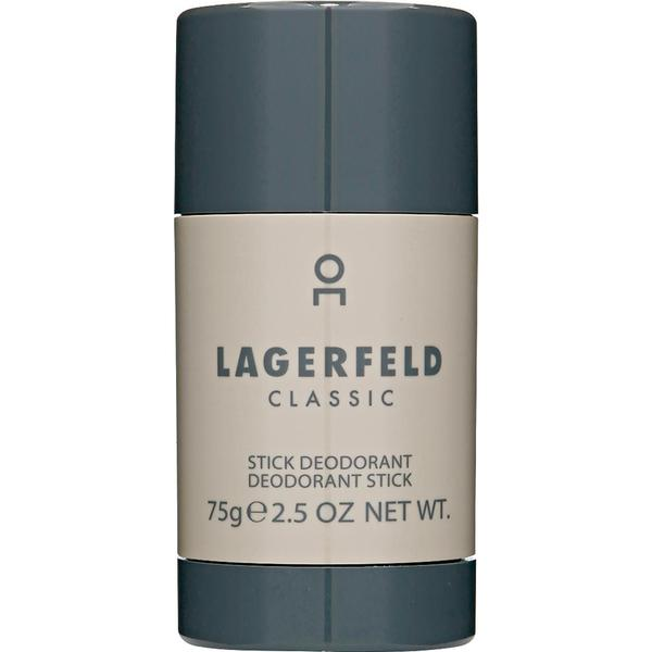 Karl Lagerfeld Classic Deo Stick 75ml